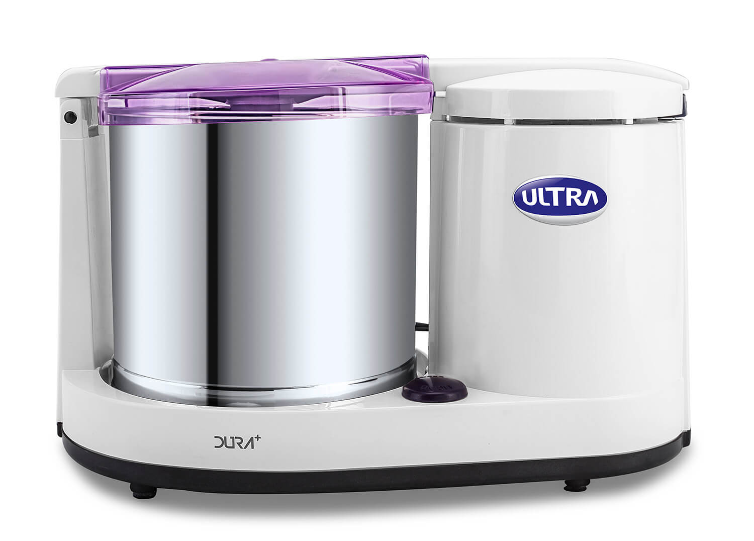 Buy Ultra Kitchen Appliances Online In India