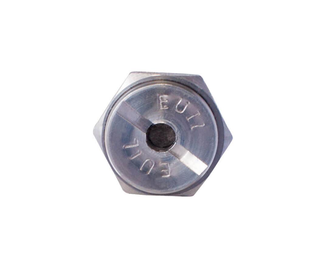 Fusible Plug Endura+ & Ebony Pressure Cookers