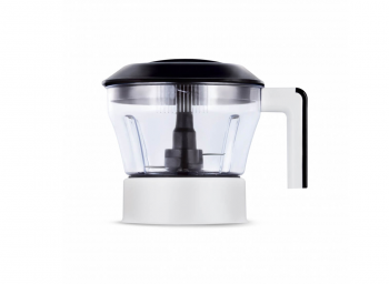 Vegetable Chopper  Vario+
