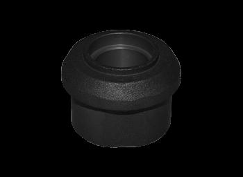Duramix - Jar Base