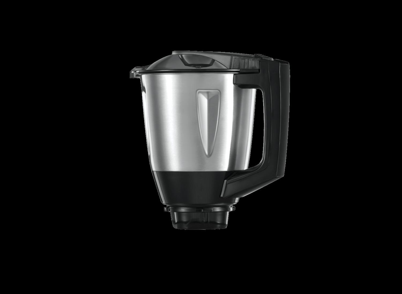 Duramix - 1.5L Jar