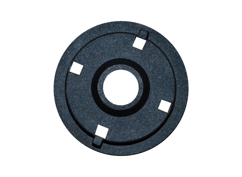 Vario+ , Stealth - Jar Base SQG Jar