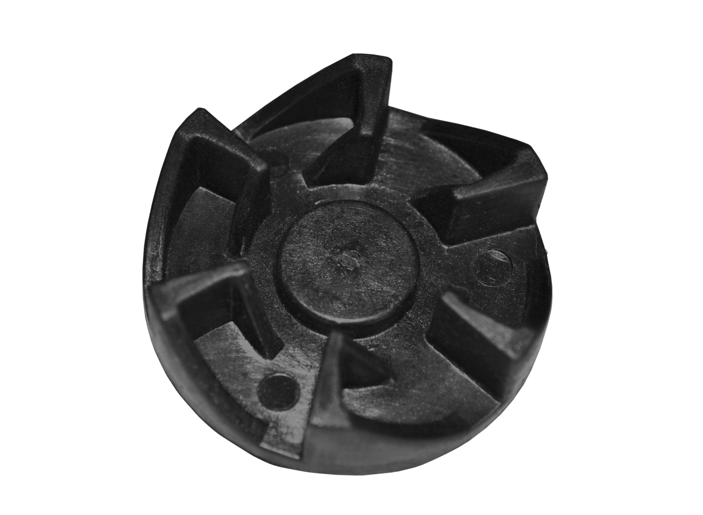 Vario+ , Stealth - Motor Coupler
