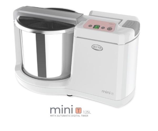 Mini-and-Mini-T