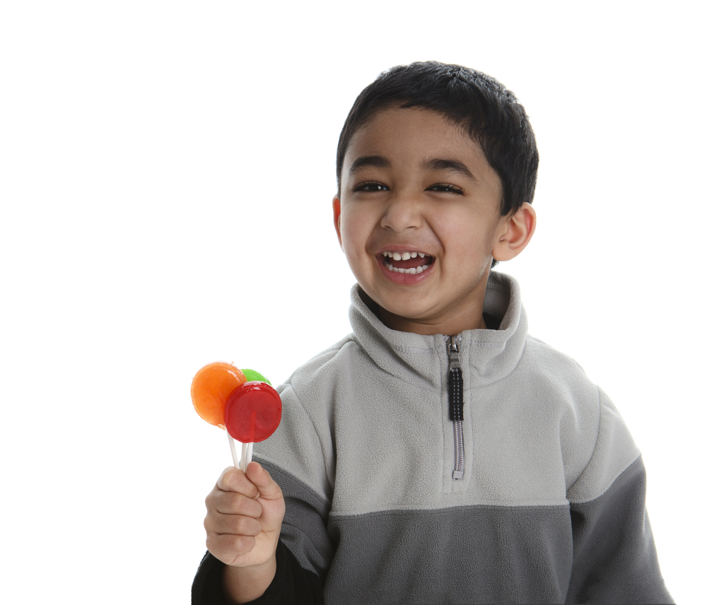 jellylollipops